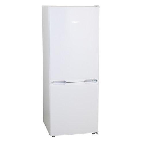 Холодильник ATLANT 4208-000