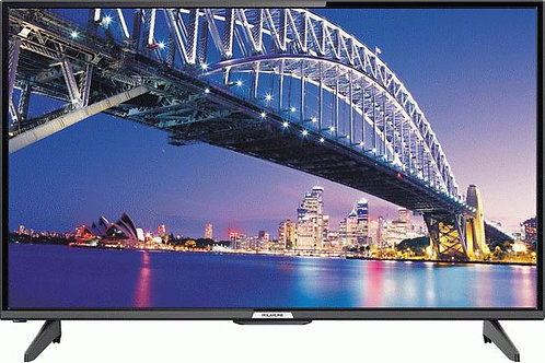 Телевизор POLARLINE 32PL51TC (Smart TV)