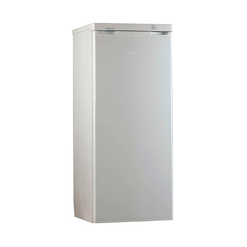 Холодильник POZIS 405 RS