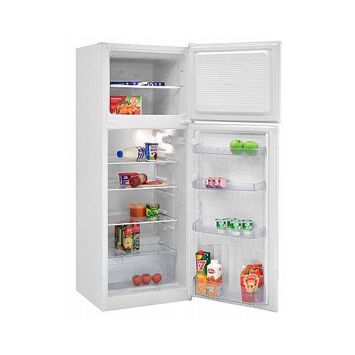 Холодильник NORD NRT 145 032