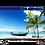 Thumbnail: Телевизор CENTEK CT-8240