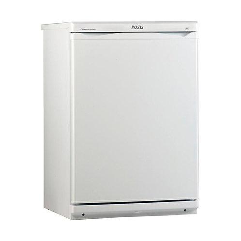 Холодильник POZIS 410-1 С