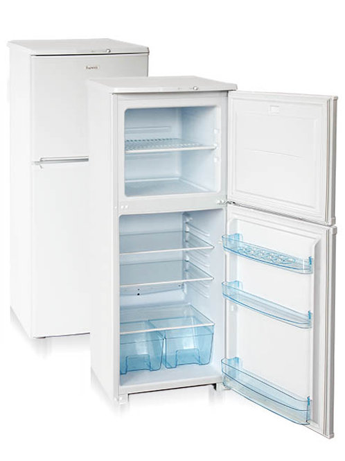 Холодильник БИРЮСА 153 ЕК