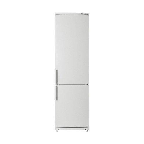 Холодильник ATLANT 4026-000