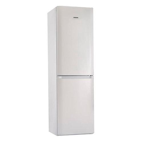 Холодильник POZIS RK FNF 172 w