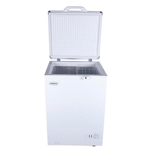 Морозильный ларь RENOVA FC-110 C