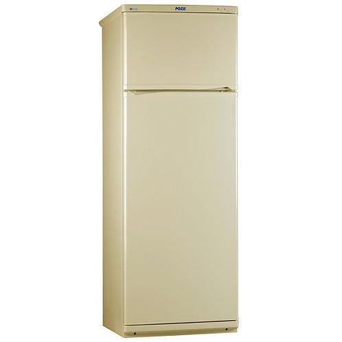 Холодильник POZIS 244-1
