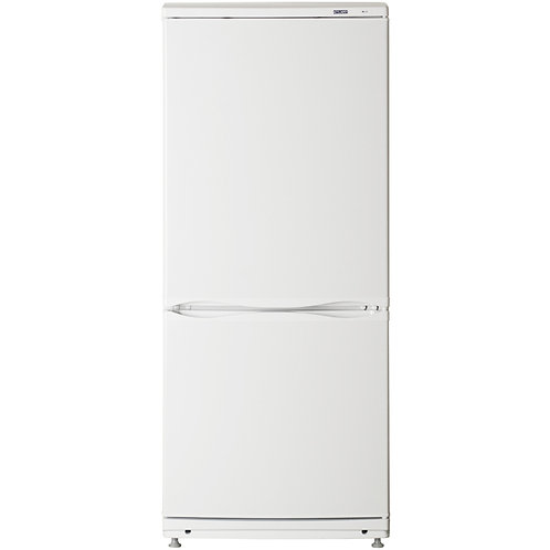 Холодильник ATLANT 4008-022