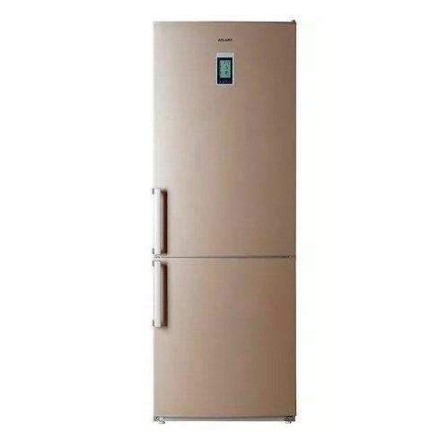 Холодильник ATLANT 4524-090 ND