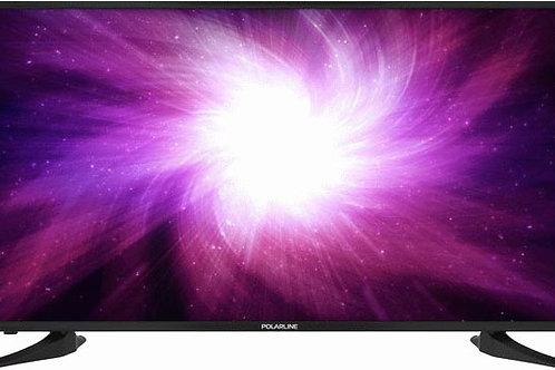 Телевизор POLARLINE 40PL51TC-SM (Smart TV)