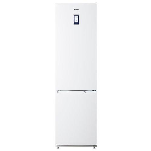 Холодильник ATLANT 4426-009-ND
