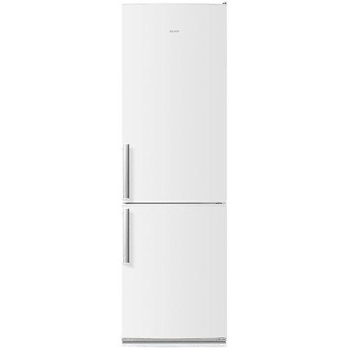 Холодильник ATLANT 4424-000-N