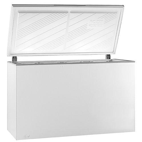 Морозильный ларь POZIS FH 250-1