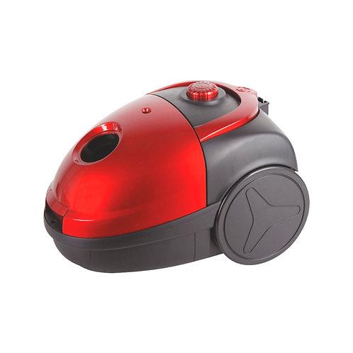 Пылесос SAKURA SA-8301R Красный