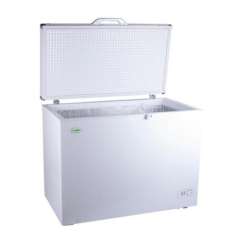 Морозильный ларь СЛАВДА FC-385C