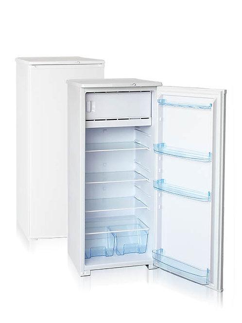 Холодильник БИРЮСА 6Е