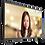 Thumbnail: Телевизор THOMSON T32RTE1180