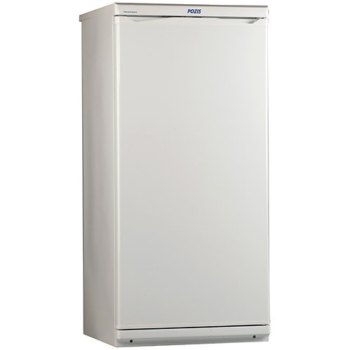Холодильник POZIS 513-5 С