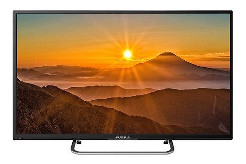 Телевизор SUPRA STV-LC32ST2000W (Smart TV)