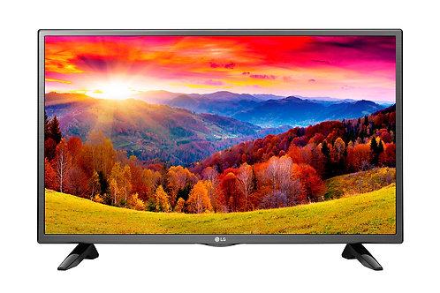 Телевизор LG 32LH570U (Smart TV)