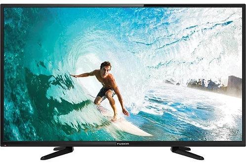 Телевизор FUSION FLTV- 40C110T
