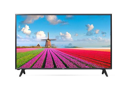 Телевизор LG 32LJ500V (Full HD)
