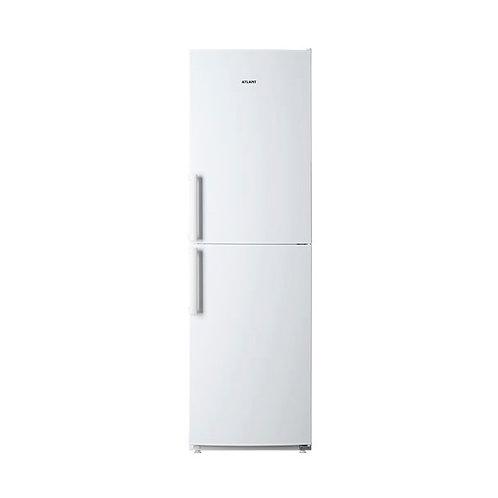 Холодильник ATLANT 4423-000-N