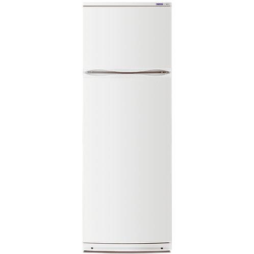 Холодильник ATLANT 2819-90