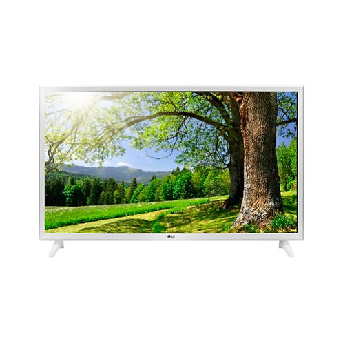 Телевизор LG 32LK519BPLC (белый)