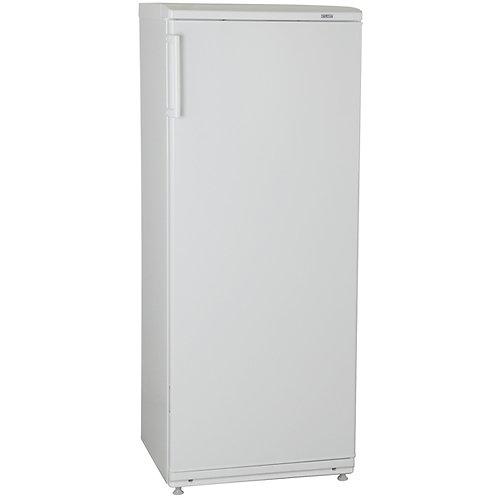 Холодильник ATLANT 5810-62