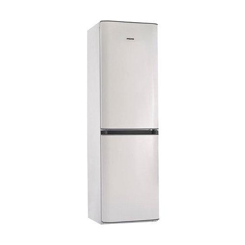 Холодильник POZIS RK FNF 172 w gf