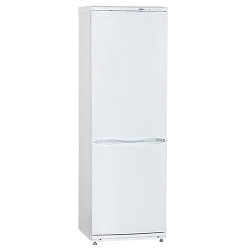 Холодильник ATLANT 6021-03