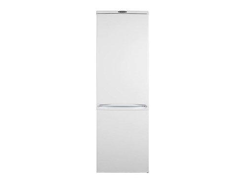 Холодильник DON R-291 BМ