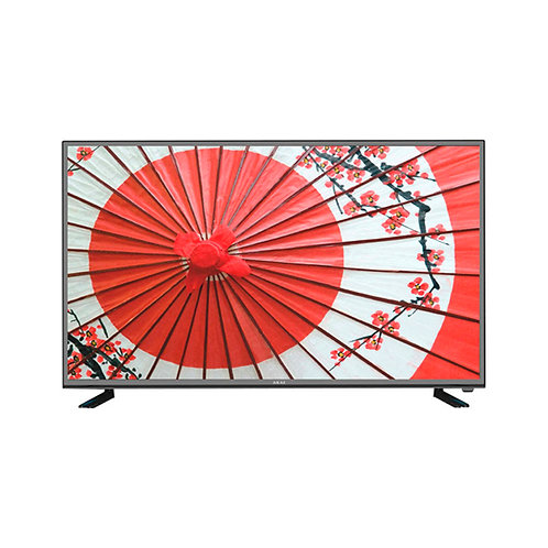 Телевизор AKAI LEA-22K39P