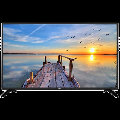 Телевизор Harper 50U660TS (UltraHD/Smart TV)