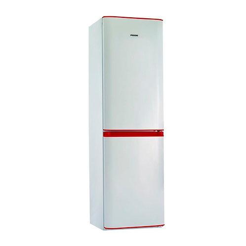 Холодильник POZIS RK FNF 174