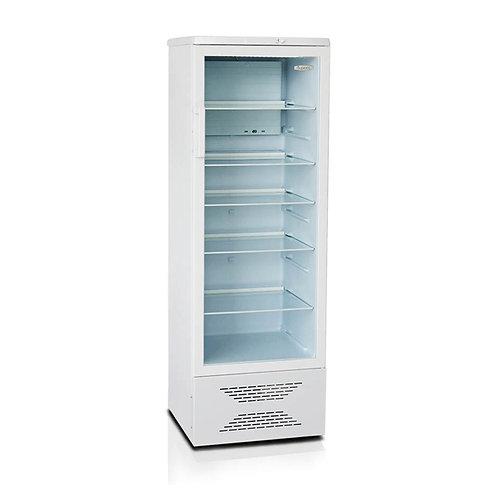 Холодильник-витрина БИРЮСА 310Е