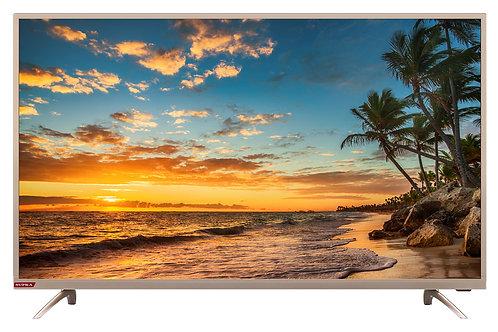 Телевизор SUPRA STV-LC32LT0015W