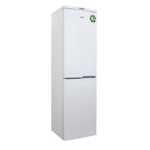 Холодильник DON R-297 B