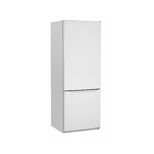 Холодильник NORD NRB 137 032