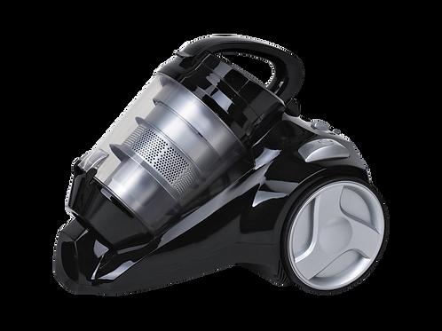 Пылесос SAKURA SA-8309В Черный