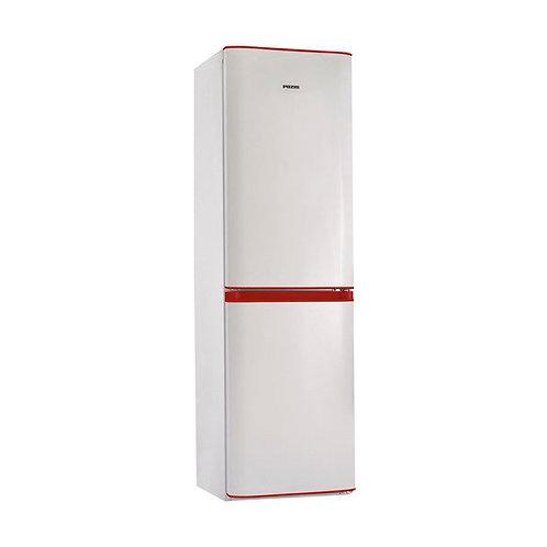 Холодильник POZIS RK FNF 172 w r
