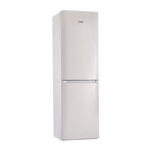 Холодильник POZIS RK FNF 172 w s