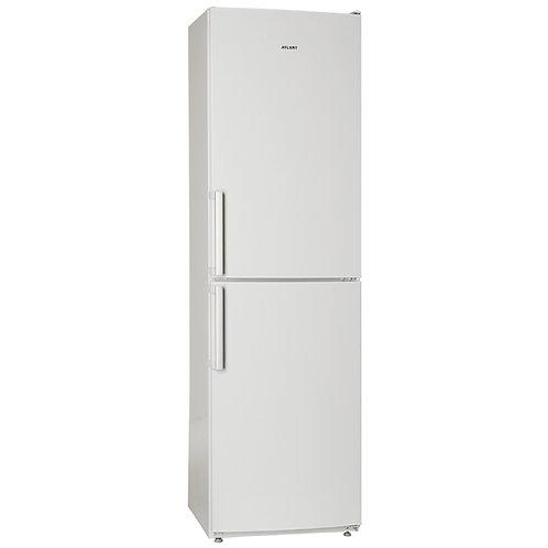 Холодильник ATLANT 4425-000-N