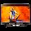 Thumbnail: Телевизор LG 49LK6000PLF (Smart TV,HDR)