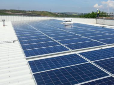 Free Solar PV - PPA Explained