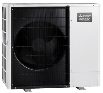 Is it 'Right to Assign' Heat Pumps?