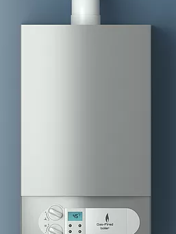 £1499.00 fully fitted - Excellent Quality High Efficiency Energy Saving British Condensing Boiler