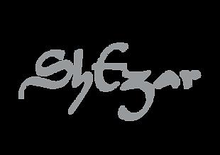 logo-SHEZAR.png