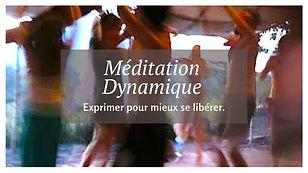 méditation_dynamique.jpg